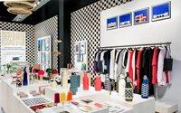 La pop-up del Barcelona Designers Collective se presenta el próximo 5 de julio