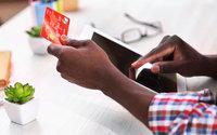 "Jumia, ""l'Amazon africain"" entre à Wall Street"