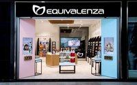 Equivalenza abre en Granada su séptima tienda propia