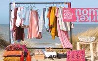 Maisons de Mode initie son Nomad Market à Roubaix