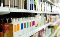 Plus de 140 produits cosmétiques contiennent des substances prohibées