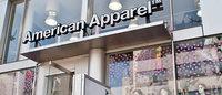 American Apparel s'installe à Lyon