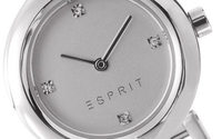 Esprit inks new watch and jewelry licenses