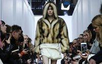 La London Fashion Week bandisce le vere pellicce