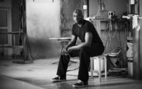 Virgil Abloh among designers to create costumes for New York City Ballet gala