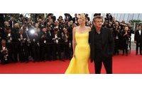 Cannes: semaforo giallo sul red carpet del Festival