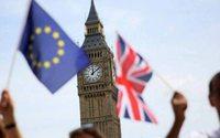 Export : les PME européennes optimistes, à l'exception des Britanniques