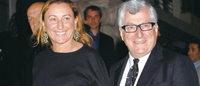 普拉达大佬Patrizio Bertelli笑谈扩张与增长