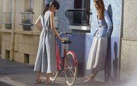 Японский бренд Uniqlo откроет два новых магазина в российской столице