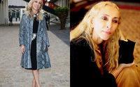 Milano Moda Donna ricorda Sozzani e pensa già a settembre