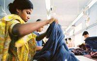 Erreicht das Textilbündnis seinen nächsten Meilenstein?