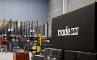 Tradeinn supera en mayo los 100 millones de euros en ventas y mantiene sus objetivos anuales