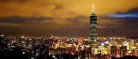 台湾,下一个奢侈品热门市场?详析四大优劣点