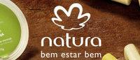 Natura, el maquillaje oficial de la BAFWEEK