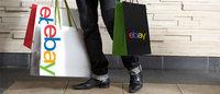 eBay avalia abrir plataforma a lojista brasileiro para crescer no país