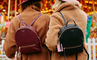 Radley reports revenue growth in FY16 as online sales increase 20%