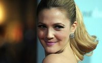 Drew Barrymore debuts new fashion line on Amazon Fashion