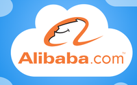 Alibaba: продажи в День Холостяков могли быть искусственно раздуты