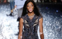 Settimana della Moda di New York: l'omaggio di Coach a Keith Haring