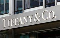 Les ventes de Tiffany déçoivent, le titre chute