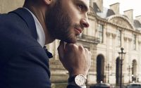 International Luxury Group buys French watch-maker Saint Honoré Paris
