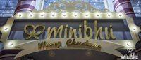 Minibhú: El primer concept store de bebé en Colombia