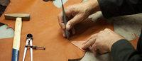 Setor de materiais para indústria coureiro calçadista expande sua participação no exterior