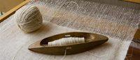 Feira do Linho promove artesanato em Ribeira de Pena