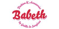 BABETH SPRL