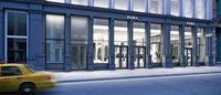 Inditex compra un inmueble en el SoHo neoyorquino para abrir un nuevo Zara