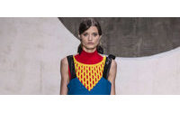 Mode à Milan : une explosion de couleurs