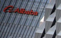 Alibaba revenue up 61 percent fuelled by core e-commerce business