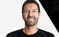 Adidas-Chef fordert Abschaffung der 50+1-Regel in der Bundesliga