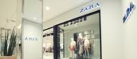 Zara inaugurará su tienda más grande en Brasil