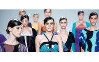 Jovens criadores na próxima edição do Portugal Fashion