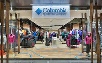 Columbia Sportswear President and COO Bryan Timm to step down