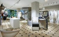 Dior eröffnet weltweit 15 Pop-up-Stores