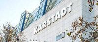 Karstadt wird Ankermieter der Mall of Ku'Damm