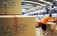 Rocket Internet verkauft Lazada-Anteile an Alibaba