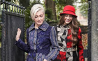 QVC gives boost to Joe Browns as it plans expansion