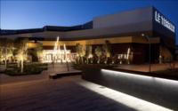 Sonae Sierra: utile netto a 19,1 milioni nel primo trimestre (+25%)