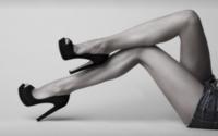 Export: in Russia calzature Made in Italy per 850 mila euro al giorno