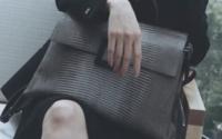 """Il grande magazzino """"Hyundai"""" acquista i marchi di SK, creando il colosso K-Fashion"""