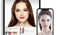 Guerlain adopts Augmented Reality