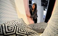 Over 70,000 trade visitors participate in Heimtextil 2017