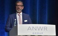 ANWR bietet Liquiditätshilfen