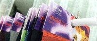 3rd edition of Avantex Paris to be held Sept 12-15