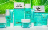 Kritik an Inhaltsstoffen von Judith Williams Kosmetikprodukten