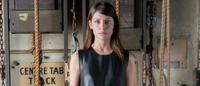 La marque britannique de prêt-à-porter féminin sport chic Year One débarque en France
