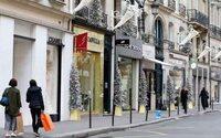 Immobilier commercial : le marché parisien en pleine métamorphose ?